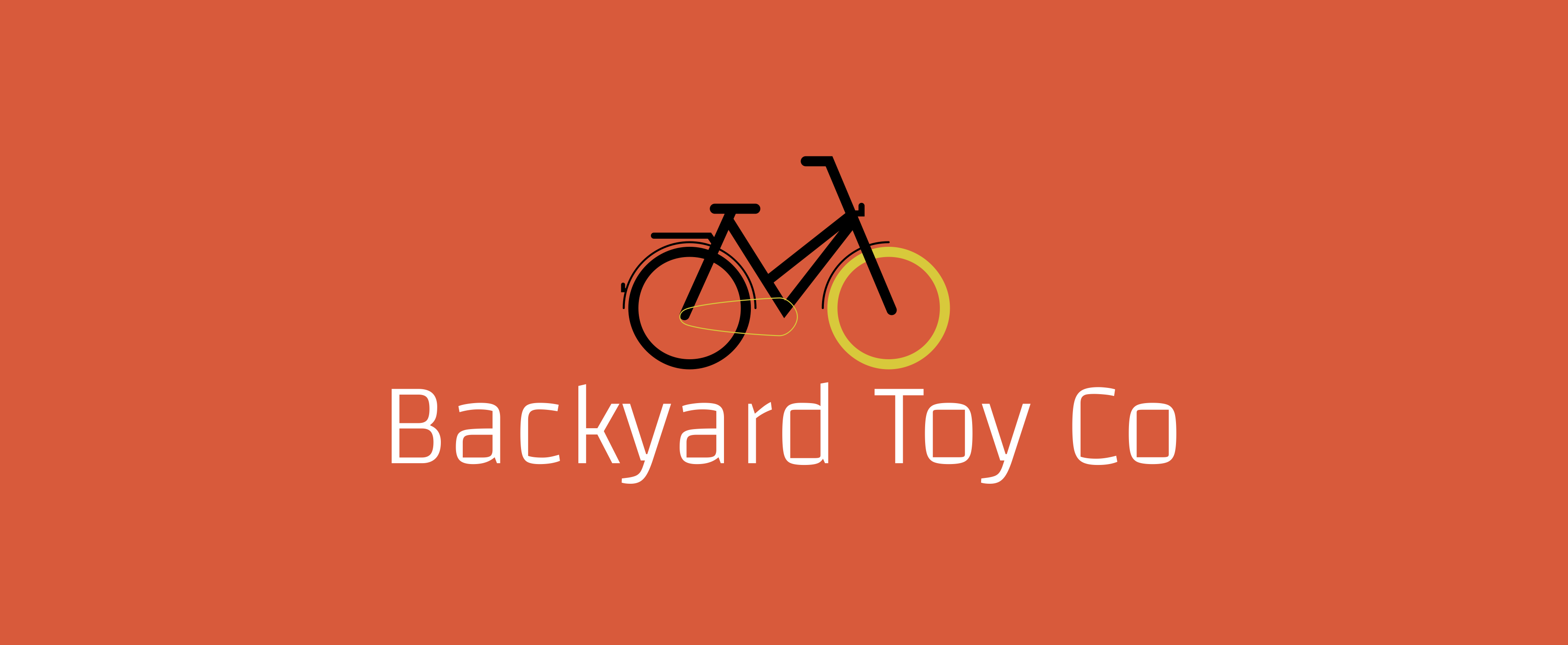 Backyard Toy Co